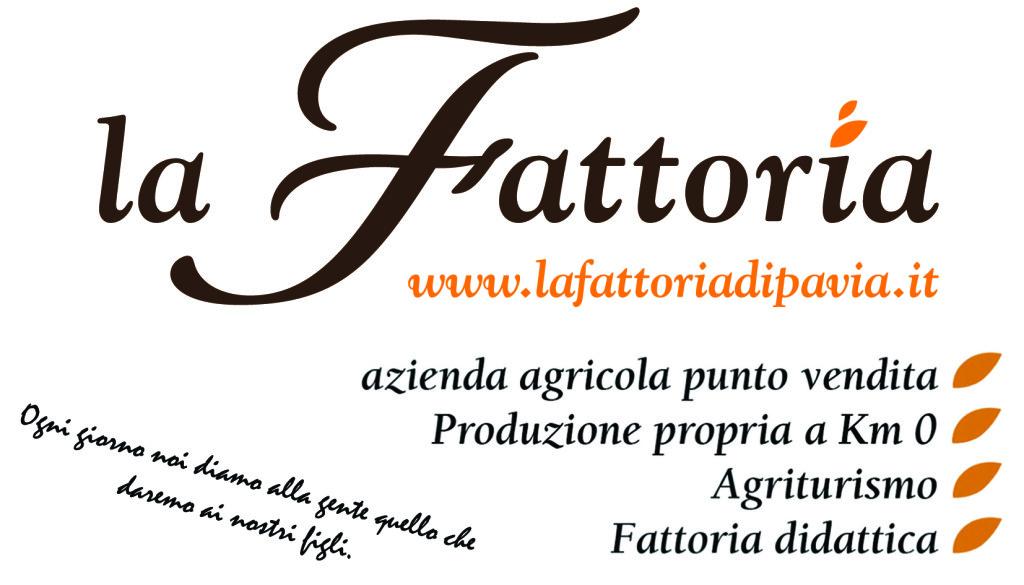 fattoria-agriturismo-udine