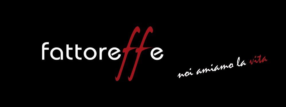 http://www.lafattoriadipavia.it/de/lafattoria/fattoreffe/