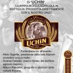 UCHIN-BIRRA-AGRICOLA-