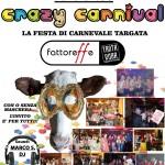 carnevale2017-web
