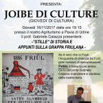 Gabriele-Caiazza WEB