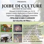 Alberto Callegaro copia